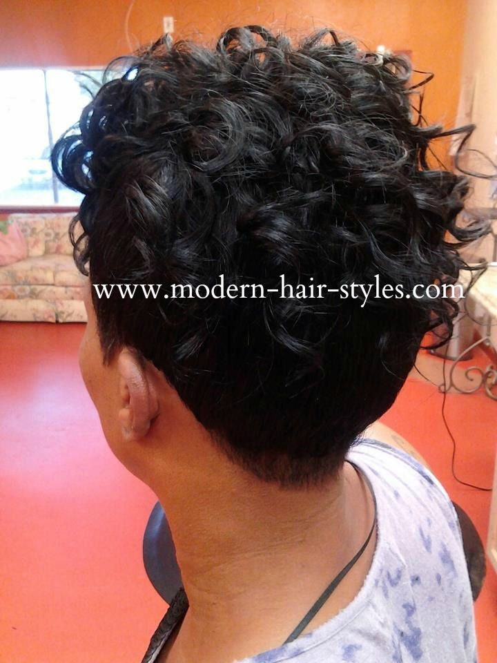 Black women hair styles of bobs pixies 27 piece weaves mohawks black women hair styles of bobs pixies 27 piece weaves mohawks and pmusecretfo Image collections