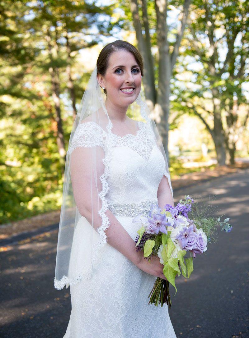 30++ Romper wedding dress kleinfeld ideas