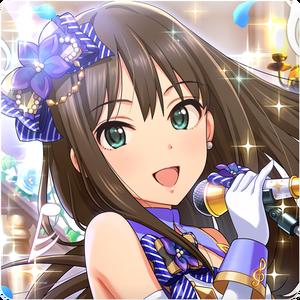 The Idolmaster Cinderella Girls Starlight Stage v5.3.2 Mod
