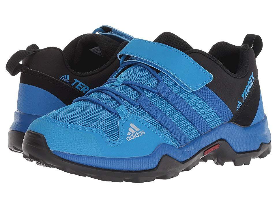 adidas Outdoor Kids Terrex AX2R CF