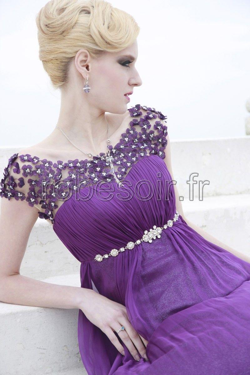 Excepcional Vestidos De Novia En Austin Tx Ideas Ornamento ...