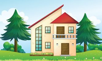 What is the Value of Your Home? Newburgh NY Real Estate