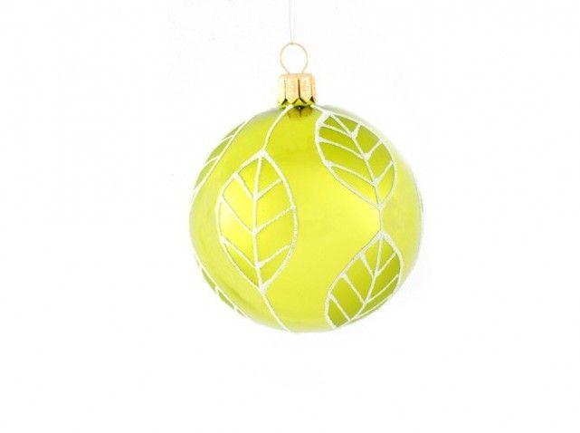 25 boules de no l color es noel decoration et objet deco - Decoration boule de noel en polystyrene ...