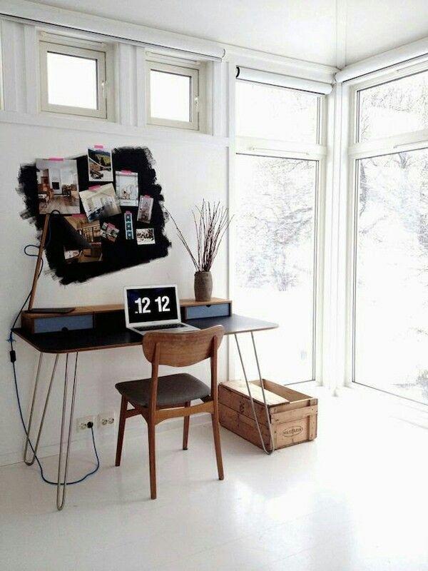 Cool room design architecture interior
