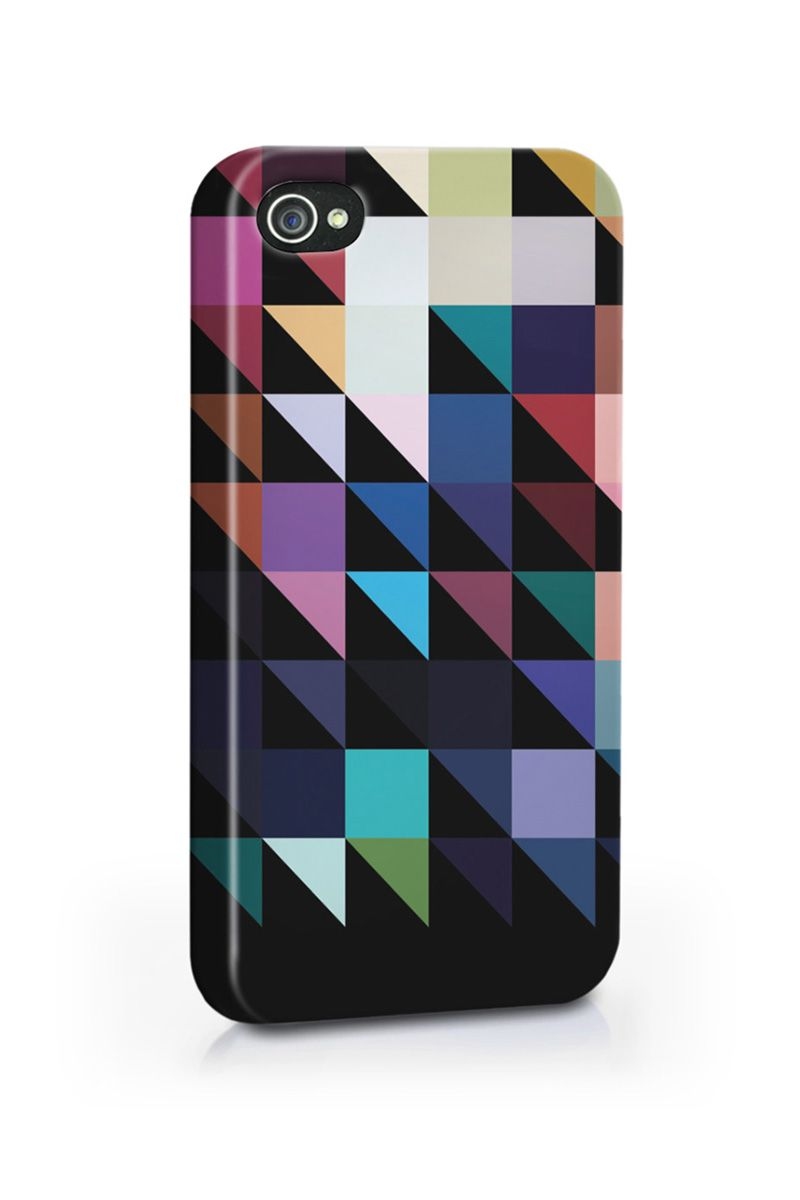 2 mood covers iphone 4 4s cover black 2mood covers. Black Bedroom Furniture Sets. Home Design Ideas