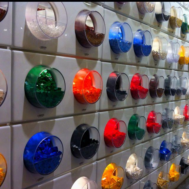 Legoland. Chicago, Illinois.   Chicago fun, Legoland, Chicago