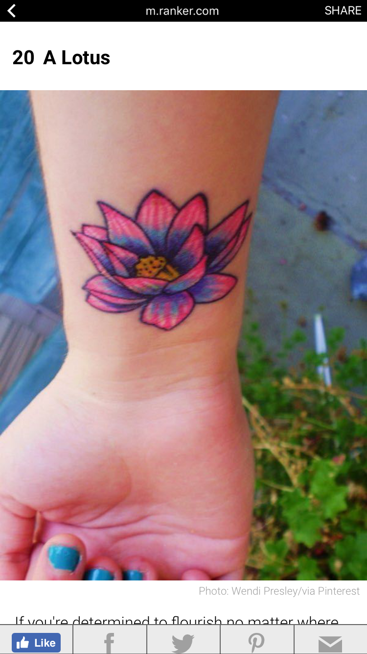 Pin By Allie Dolby On Tattoo Ideas Pinterest Tattoo