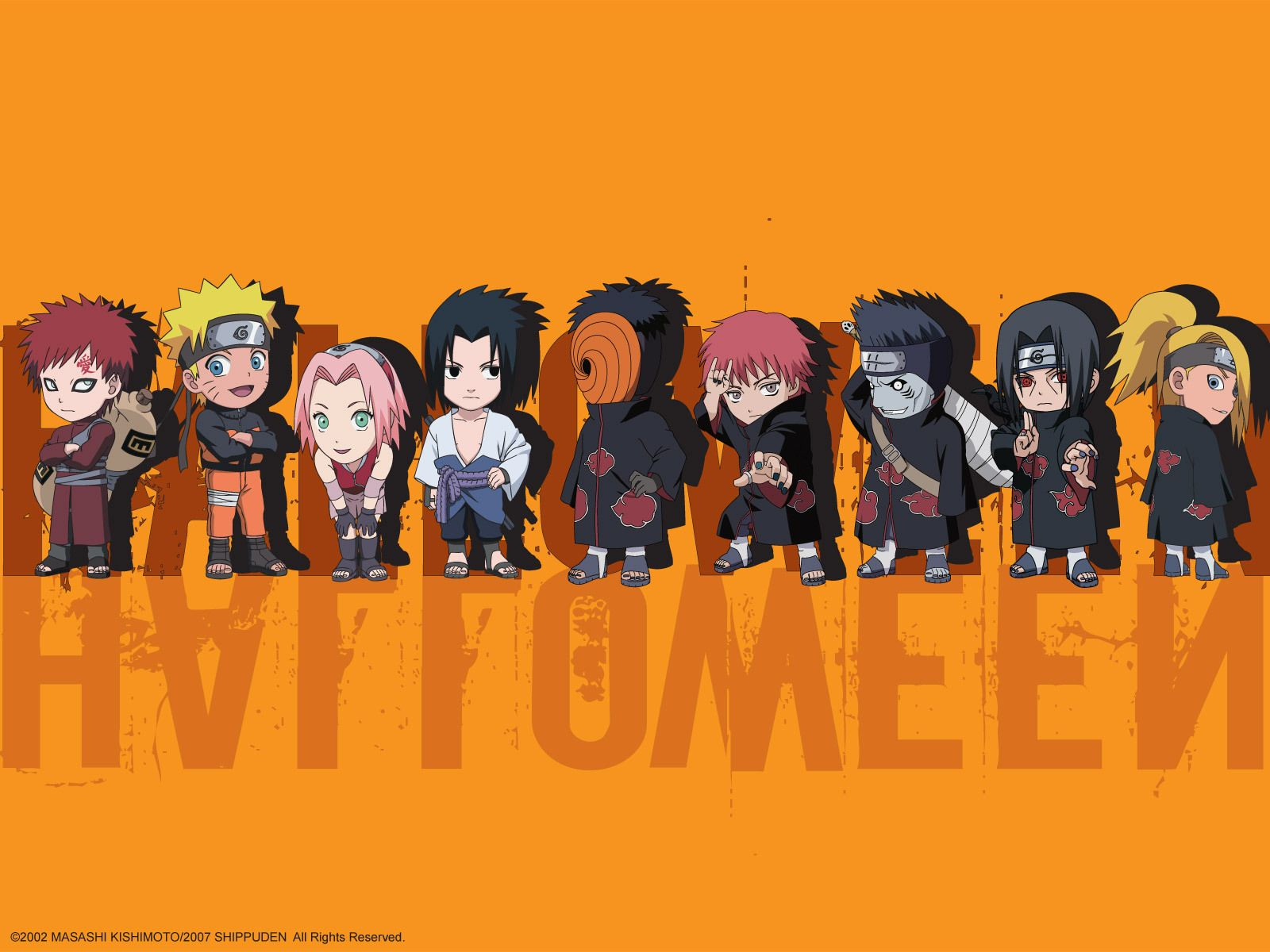Top Wallpaper Naruto Cartoon - 4a64fff9d47132b3234e751c5a7b3489  Photograph_297261.jpg