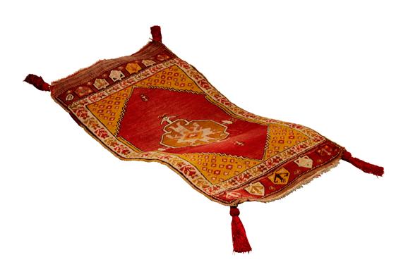 Magic Carpet Controls Ballroom Chair Rental Flying Carpet Magic Carpet Patterned Carpet