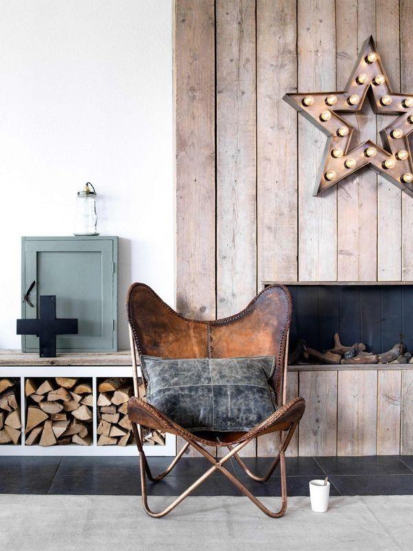 Fire Fireplace Cheminee Au Coin Du Feu Pinterest