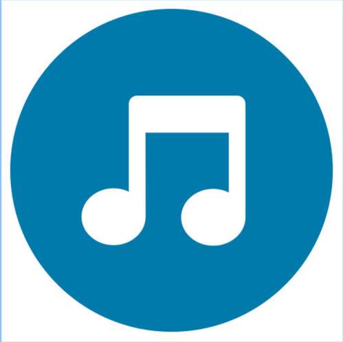 10 Best Free Music Download Apps For Android In 2020 Music Download Apps Free Music Download App Music Download