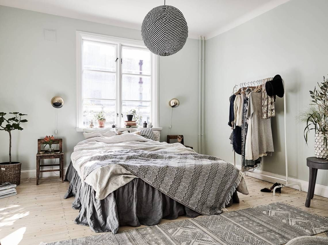 Schlafzimmer Joop ~ Die besten joop bett ideen auf room inspo bedroom