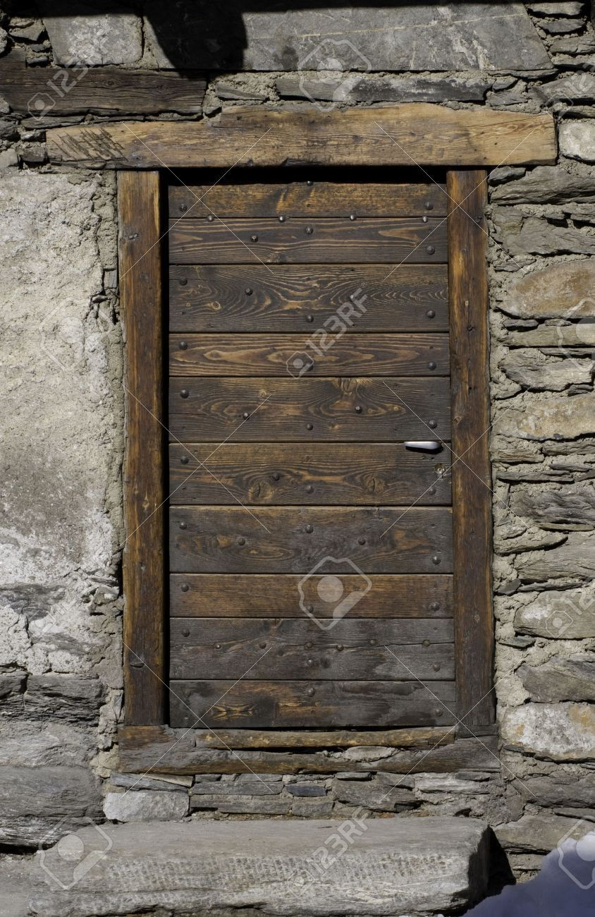 Vieux Portail En Bois 99 restaurer une vieille porte en bois check more at https