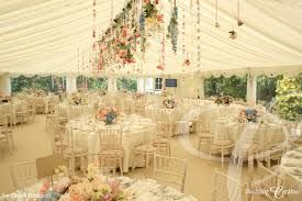 Drapes for weddings marquee google search reception pinterest drapes for weddings marquee google search junglespirit