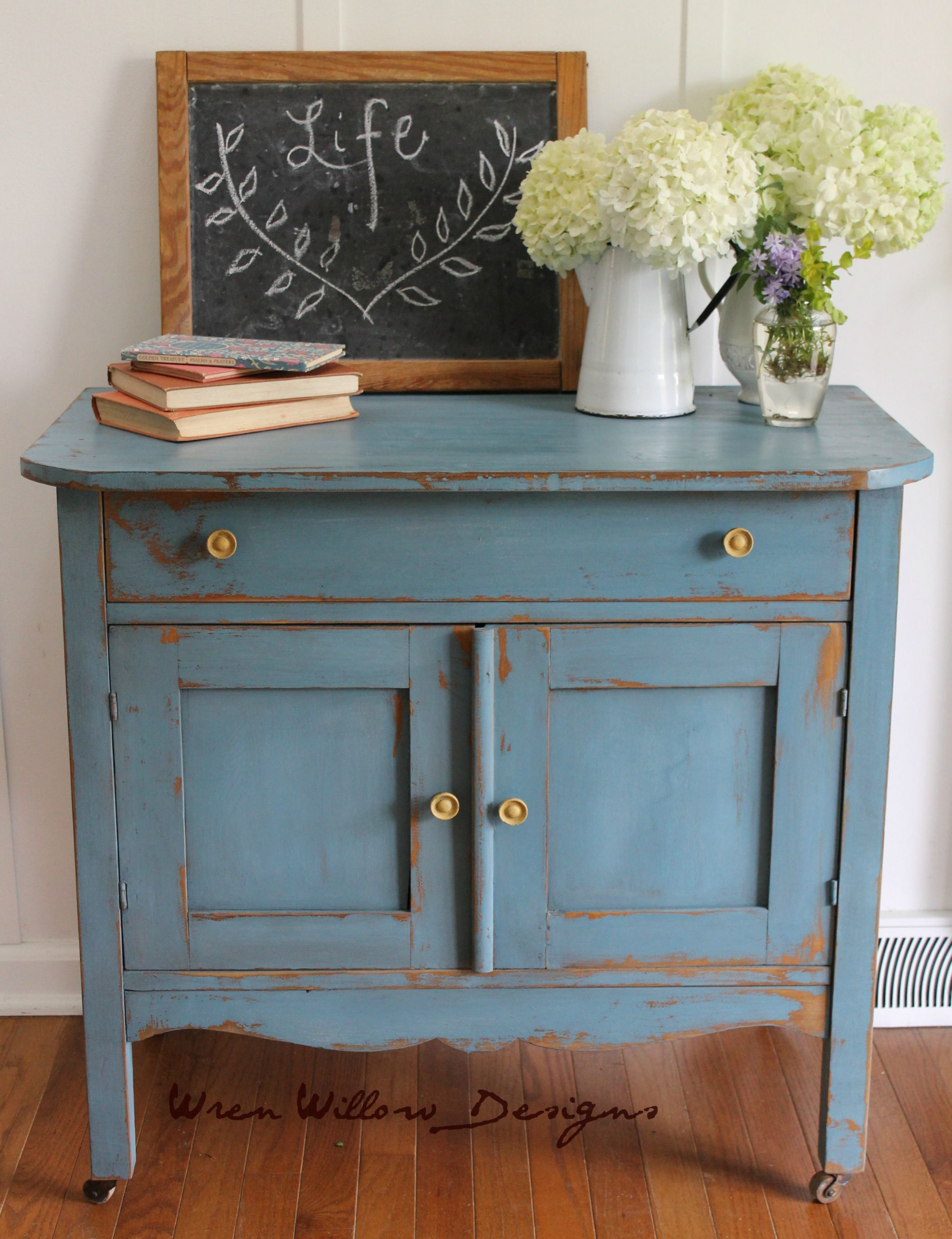 Acrylic Paint For Furniture Best Way To Paint Wood Furniture