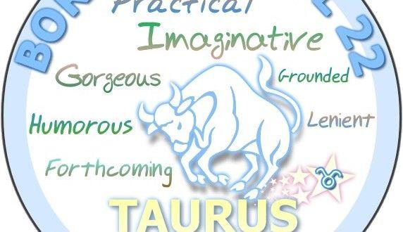April 22 Birthday Horoscope Personality Sun Signs Birthday Horoscope Birthday Personality May 5th Zodiac