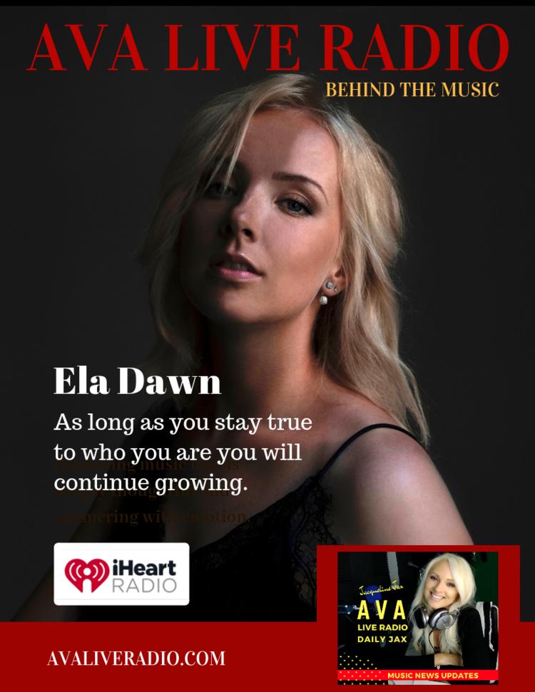 Radio Music Dawn