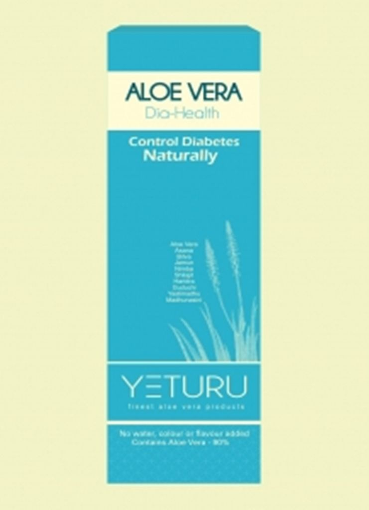 Aloe Vera Dia Health.  Aloe Vera Dia-Health is an Ayurvedic supplement for Diabetics to lead a healthy active life. Control Diabetes to lead a healthy life.