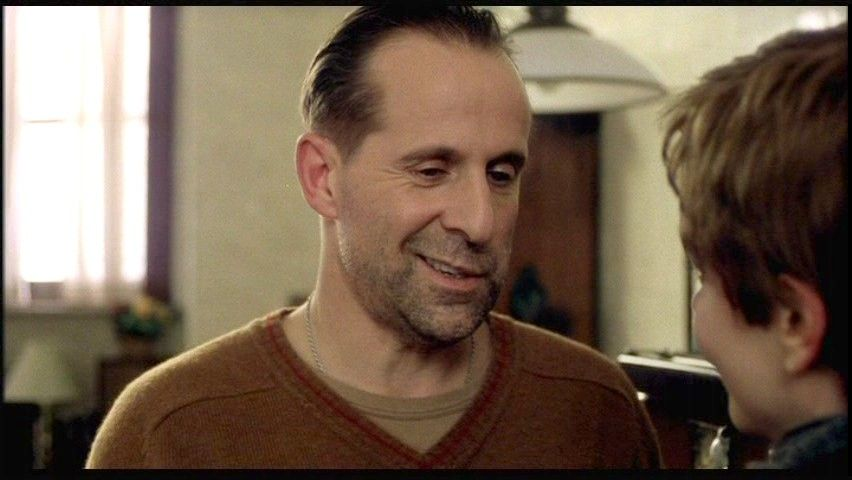 peter stormare johan glanspeter stormare john wick, peter stormare until dawn, peter stormare young, peter stormare net worth, peter stormare arrow, peter stormare lebowski, peter stormare imdb, peter stormare call of duty, peter stormare daughter, peter stormare money, peter stormare till lindemann, peter stormare johan glans, peter stormare fargo, peter stormare john wick 2, peter stormare wife, peter stormare instagram, peter stormare music, peter stormare red alert 3, peter stormare big lebowski, peter stormare movies list