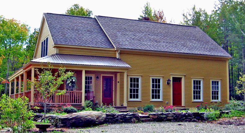 The stockbridge huntington homes huntington homes