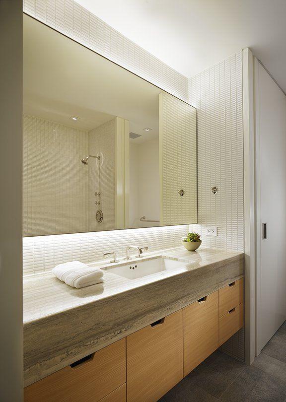 Ls 240712 16 Contemporist Exterior Bathroom Chicago Interior Design Bathroom Interior Design