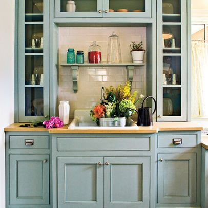 Paint Oyster Bay Sherwin Williams Love This Oyster Bay Is My Home