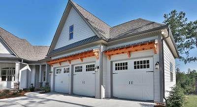 Plan 36055dk Split Bed Craftsman With Angled Garage With Images Craftsman House Plan House Plans Craftsman Exterior