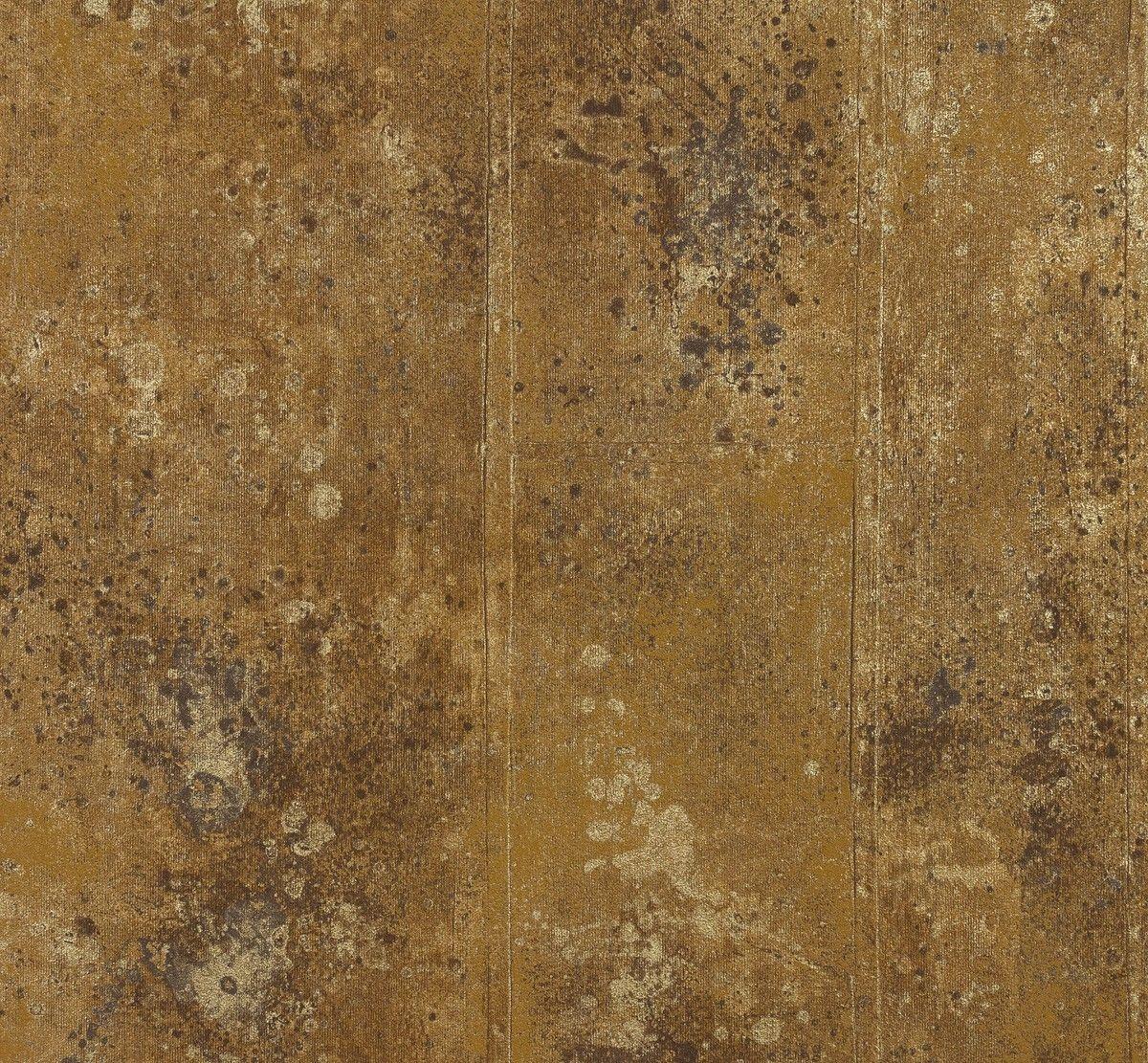 Strukturputz Farben Muster Und Texturen Fur Aussen Und Innen Haus Dekoration Mehr In 2020 Tapeten Wohnzimmer Tapeten Rasch Tapeten