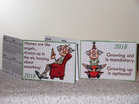 Pin by Janet Briggs on Calendar Downloads Pinterest Craft fairs