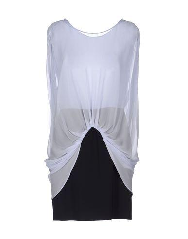 Vionnet Mujer - Vestidos - Minivestido Vionnet en YOOX 648€