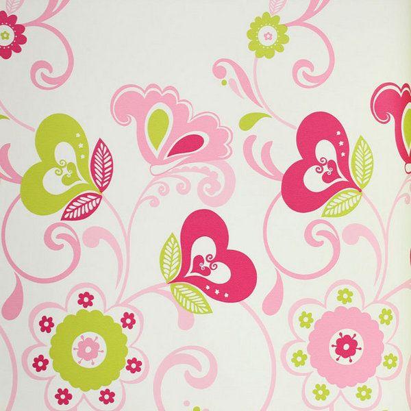 Decorar hojas imprimir hojas de papel estadas para - Papeles para decorar ...