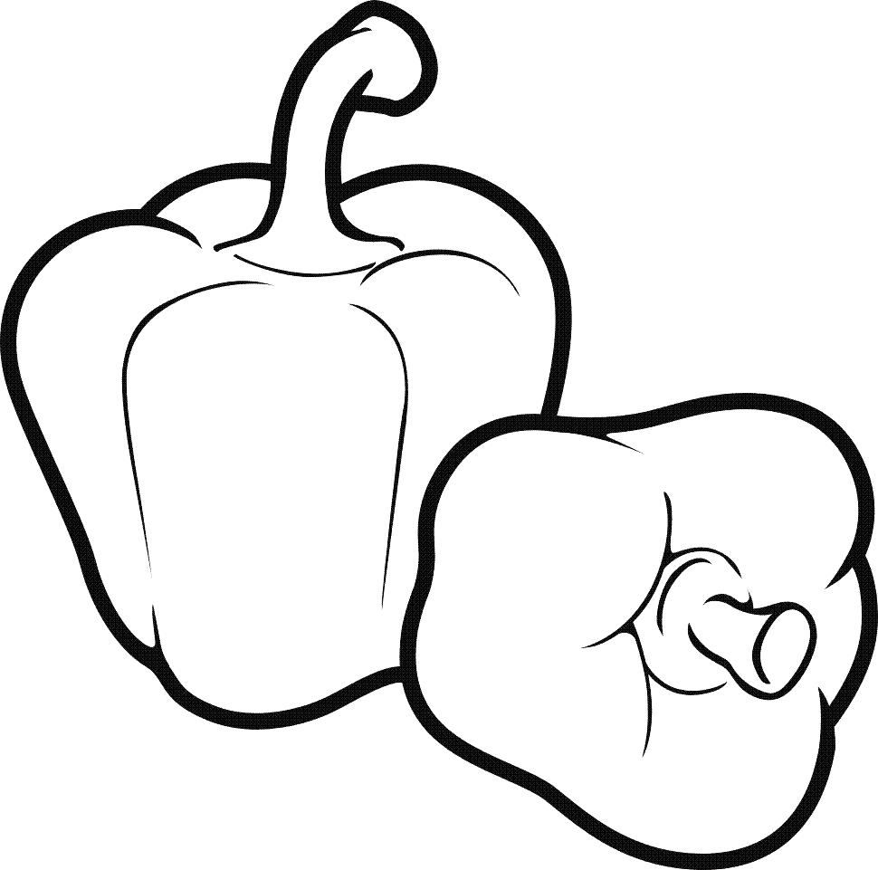Malvorlagen Obst Und Gemuse Inspirierend Free Printable Fruit And Ve A In 2020 Kinder Zeichnen Malvorlagen Fur Kinder Malvorlagen