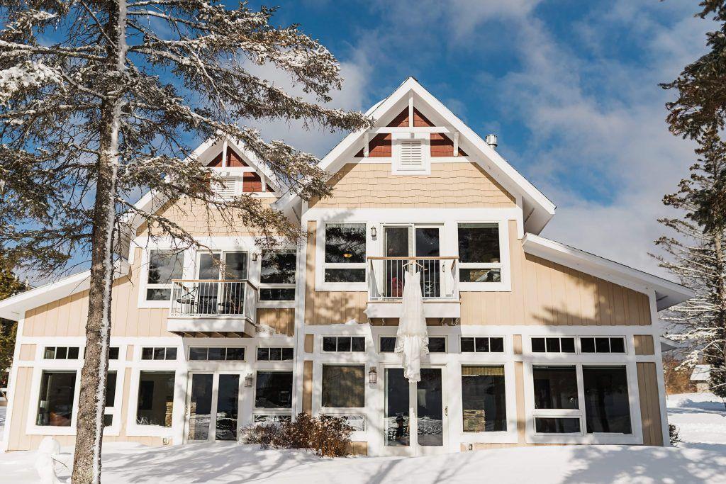 44+ Winter wedding venues duluth mn ideas