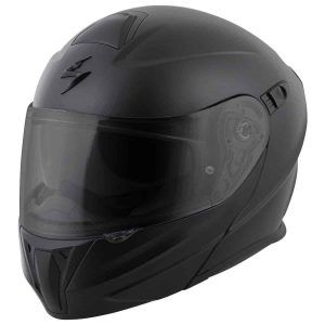 Top 10 Best Full Face Modular Helmets In 2020 Helmet Matte