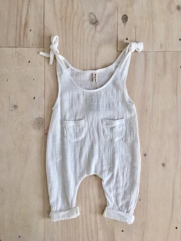 d8522b5a9 Wow, this company has some adorable natural hemp and cotton baby clothes!