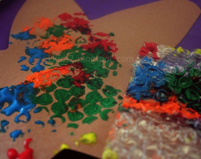 Christmas Chandelier Decorations Ideas