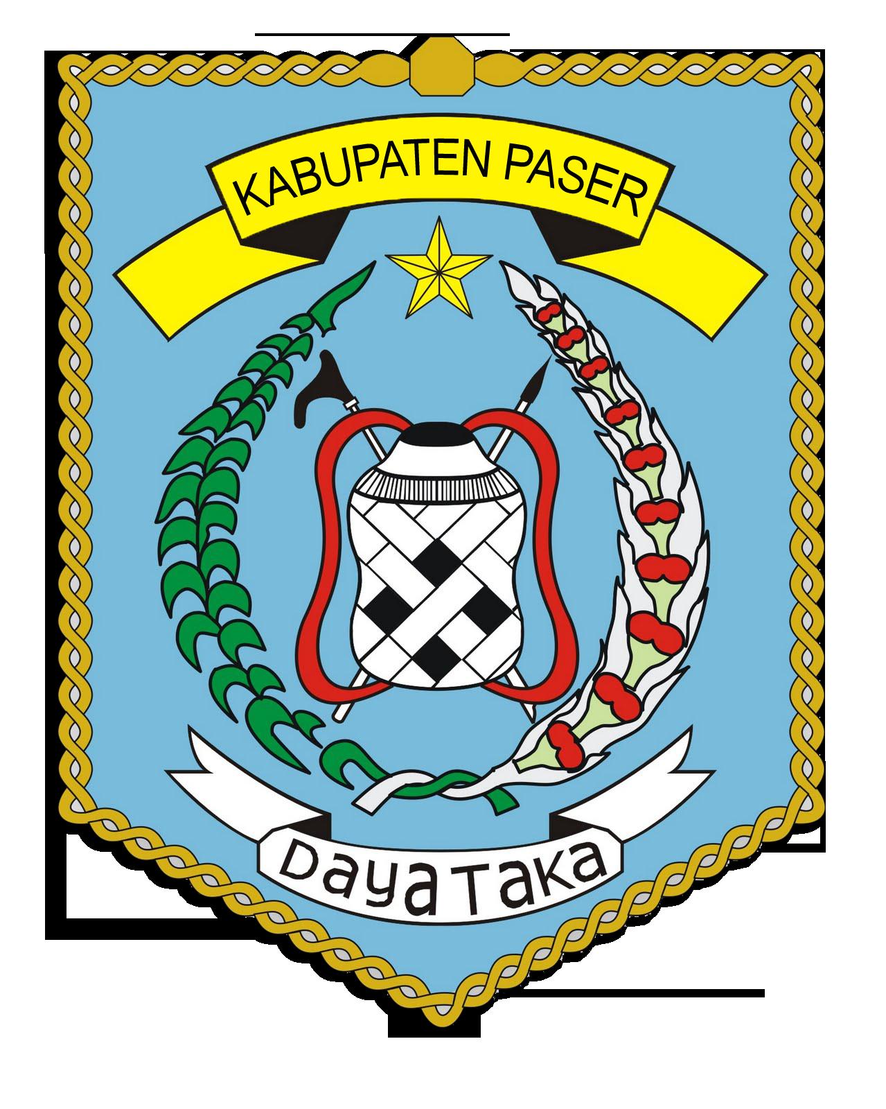 Pin De Mulyadi Kombih Em Logo Indonesia Brasao Bandeiras