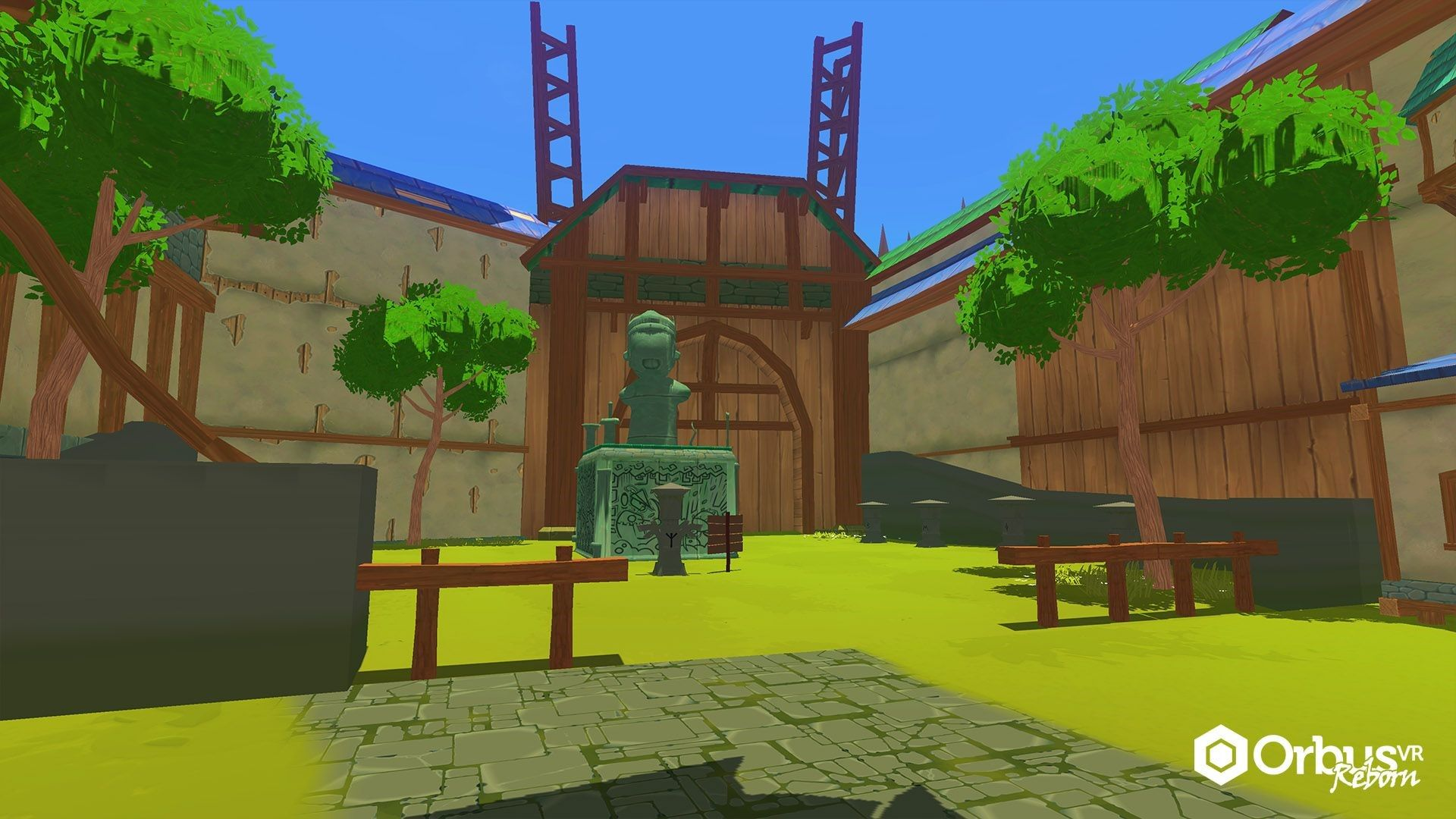 Oculus Quest Oculus Quest Tutorial Game Oculus, Oculus