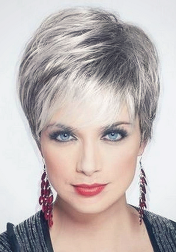Pixie Hairstyles Short Pixie  Hairstyles  Pinterest  Hair Style Pixies And Short