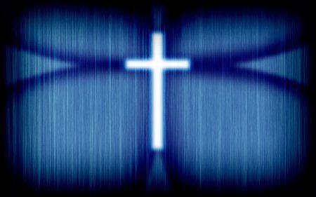 Cross 04 Iphone Wallpapers Jesus Our Savior Christ I Love