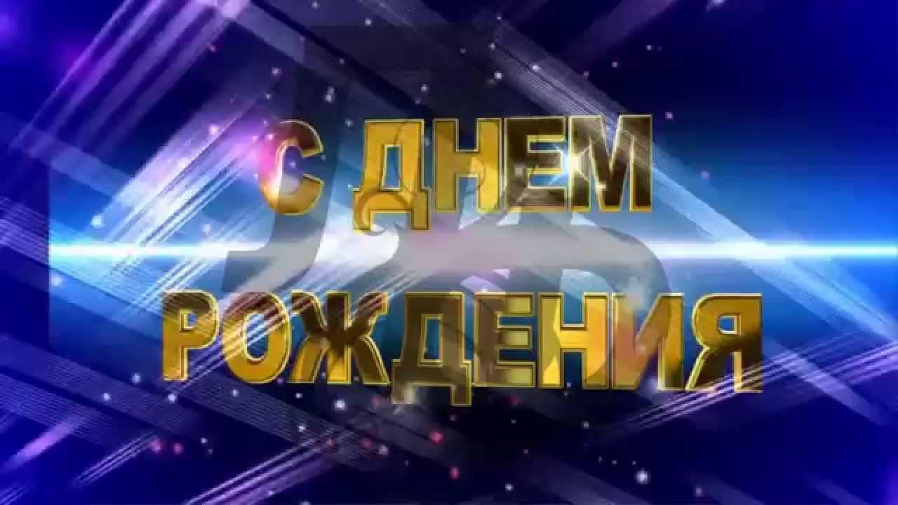ОРИГИНАЛЬНЫЕ ПОДАРКИ.своими руками ВКонтакте