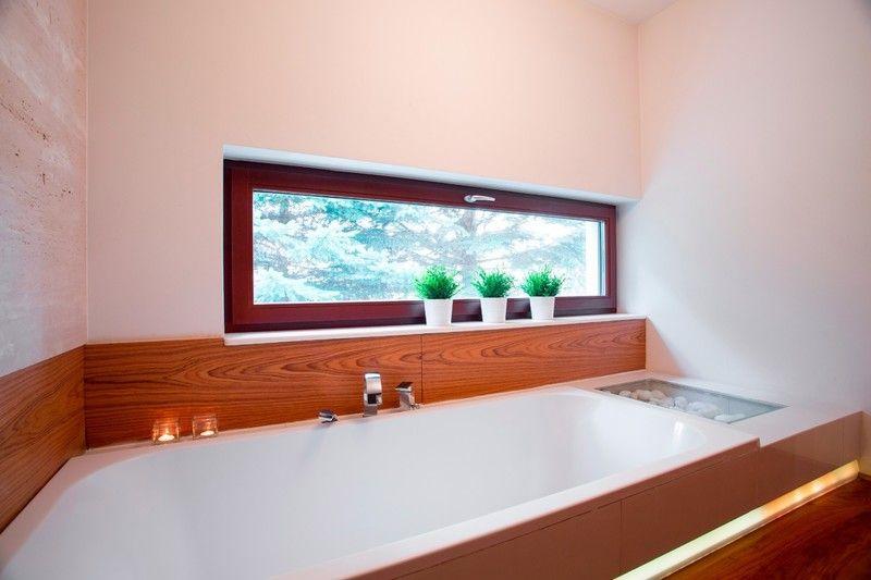 お風呂をセルフリフォーム 低価格のdiyアイデアで驚きの大変身