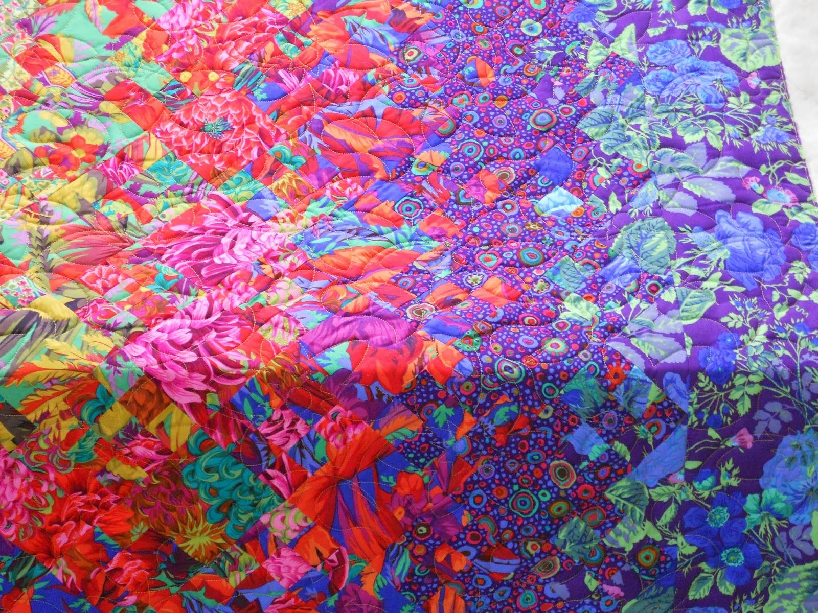 colorful quilts - Google zoeken
