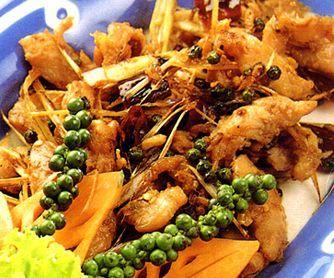 Thai cuisine recipes chicken and lemongrass thai food recipes thai cuisine recipes chicken and lemongrass thai food recipes forumfinder Gallery