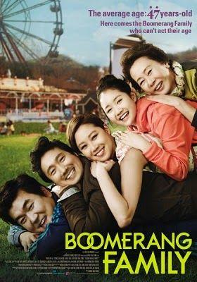 Boomerang Family Bumerang Ailesi Izle Turkce Dublaj 720p Film Izle Full Hd Film Izle Tek Parca Film Izle 720p Film Izle 108 Film Izleme Tek Parca