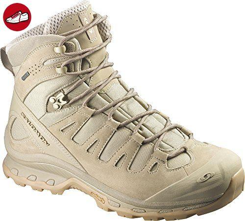 besser Einzelhandelspreise bieten eine große Auswahl an Salomon QUEST 4D GTX® FORCES Navajo, Khaki (46 2/3 EUR · 11 ...