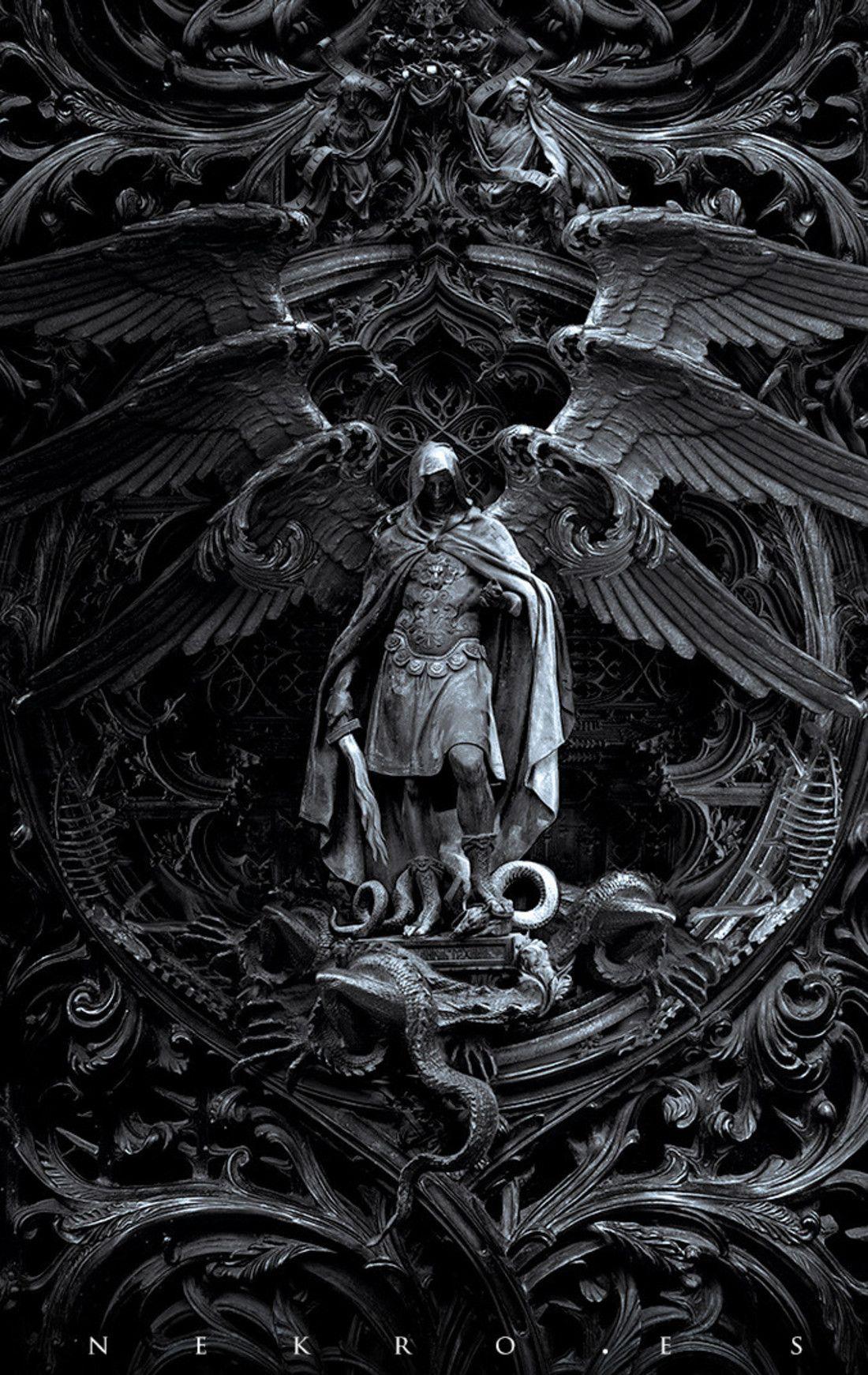 Arcangel Follando 2445 mejores imágenes de angeles en 2020 | imágenes de