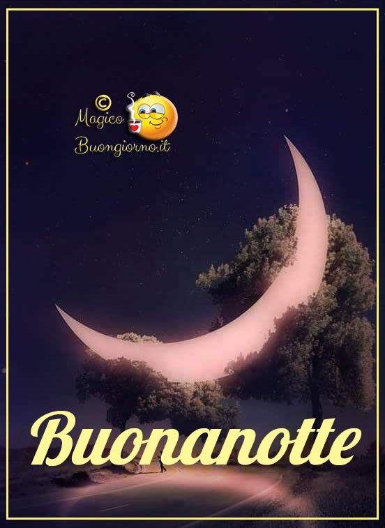 Belle Immagini Di Buonanotte Per Whatsapp Da Scaricare