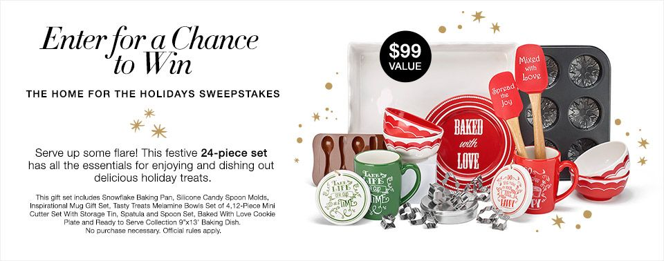 Enter to WIN Avon Holiday Sweepstakes  #sweepstakes #avonsweepstakes #avonrep #freeavon