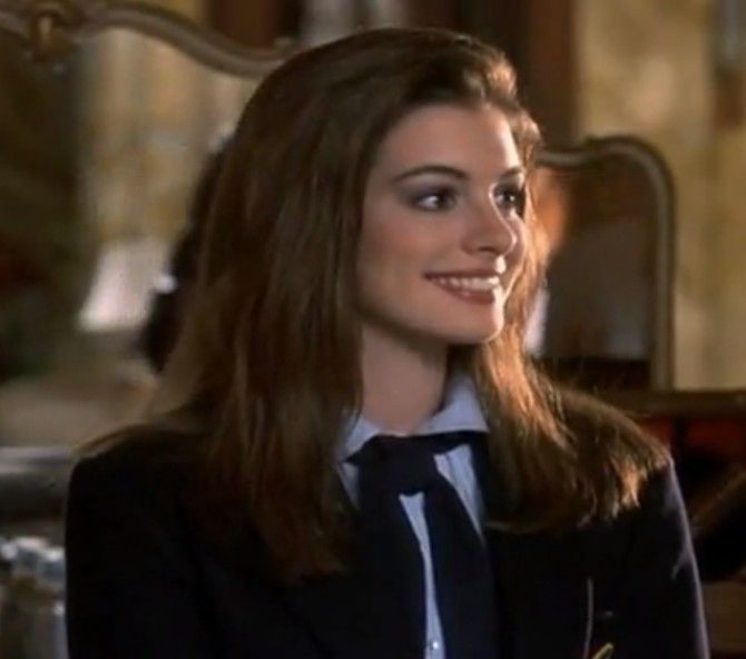Anne Hathaway Movies: Anne Hathaway Went Through The Ultimate Transformation